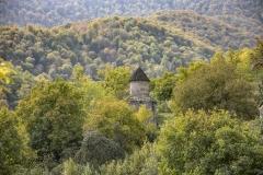 Armenia is Mountains & kharchcars
