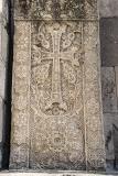 An Armenian kharchkar