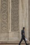 Mosque Decor