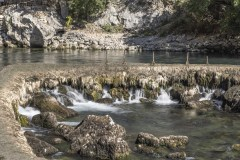 Mostar - Babbling Brook