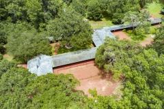 Auldbrass Plantation