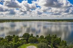Florida Lake Country