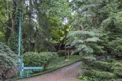 SAMARA House