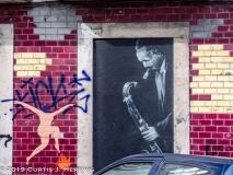 Jazz!