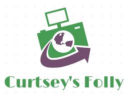 Curtsey's Folly